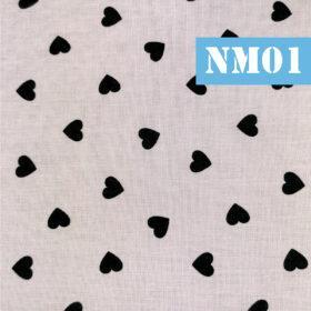 nm01 img 20201012 231711
