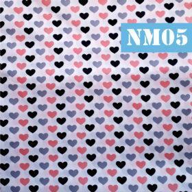 nm05 inimioare roz negru si gri