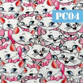 pc04 pisica marie fara fundal