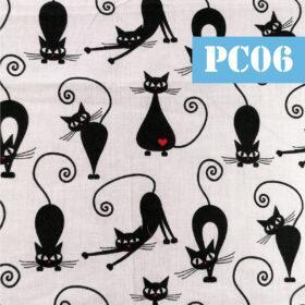 pc06 pisici alintate