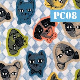 pc08 pisici si catei