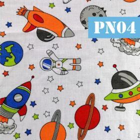 pn04 planete rachete copii