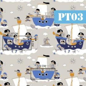 pt03 pirati corabii