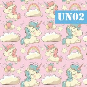 un02 unicorni cretiroz