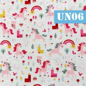 un06 unicorni curcubee castele