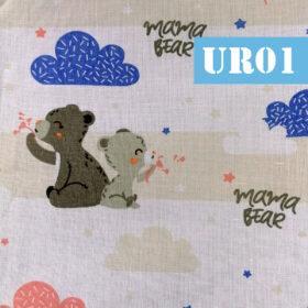 ur01 mama bear