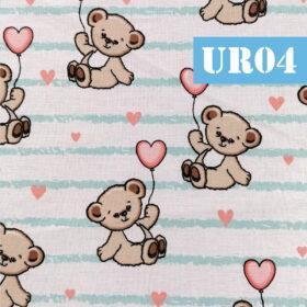 ur04 ursuleti baloane