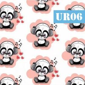 ur06 ursuleti muzica