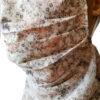 Masca dama 2in1 esarfa colorata (copiază)