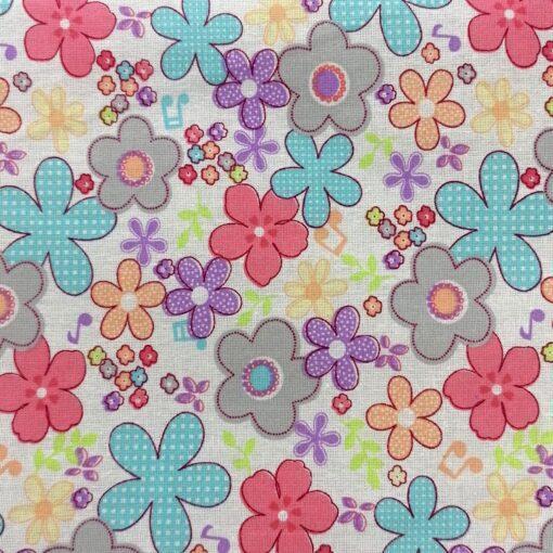 masti cu pliuri colorate pentru femei cu filtru de protectie